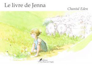 Le livre de Jenna